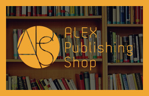 ALEX Publishing Shop